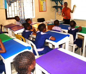 Well managed and Portable-Sized Classes